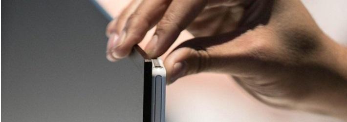 Sony XBR-X900C