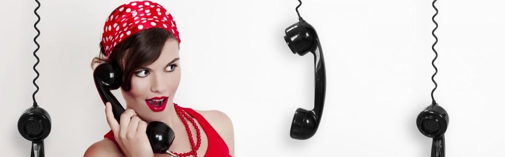 Kako saznati broj telefona