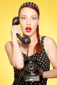 Kako saznati broj mobitela