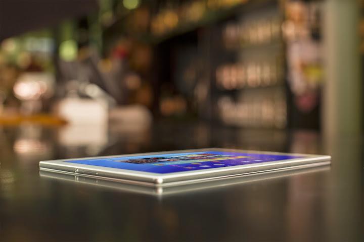 25_Xperia_Z4_Tablet