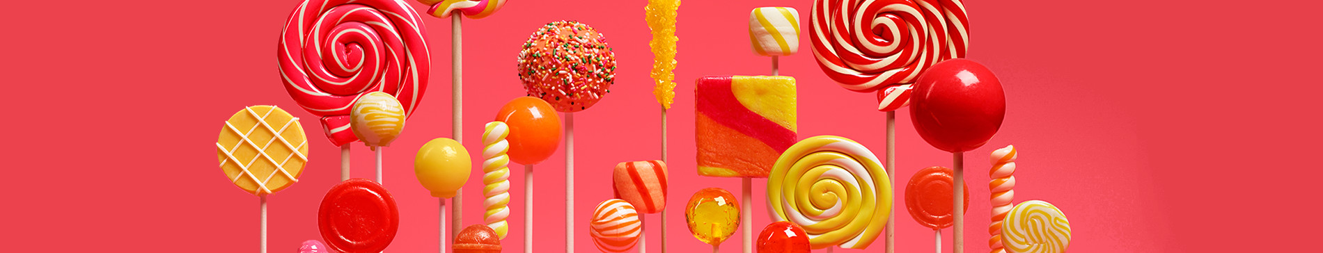 Android-Lollipop-Banner