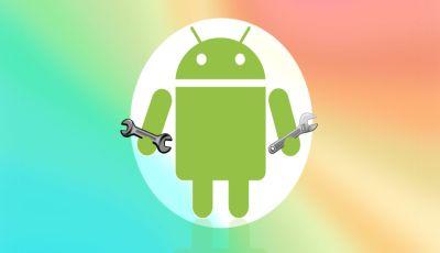 Android problemi kako rijesiti