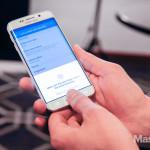 Samsung-Galaxy-6-41