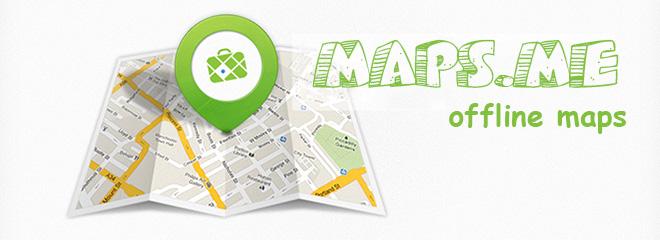 besplatna navigacija za android