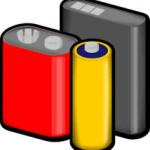 Baterija se brzo prazni