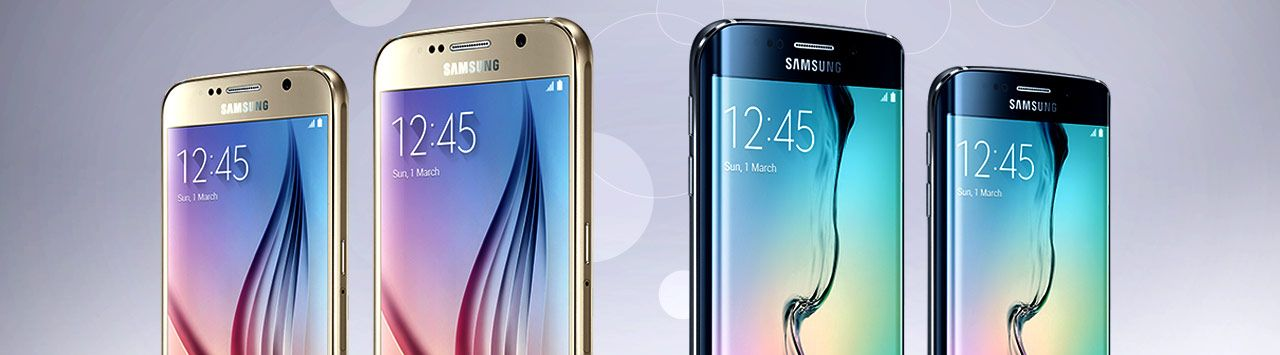 samsung-group-galaxy-s6-s6-edge-preorder-details-announced-by-5-big-wireles