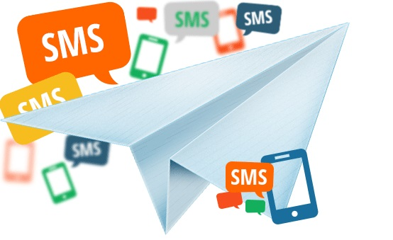 Besplatne sms poruke