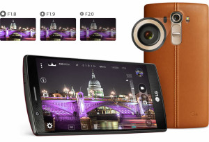 LG G4_ kozna verzija 1