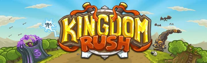 kingdom-rush-android