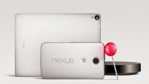 Nexus 6 nexus 9 bug bounty program