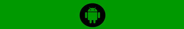 Android M xperia mobiteli