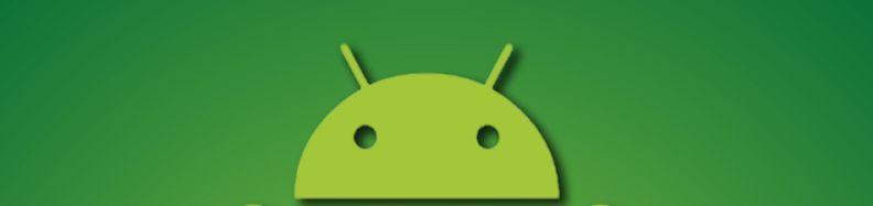 Android tajni kodovi 2