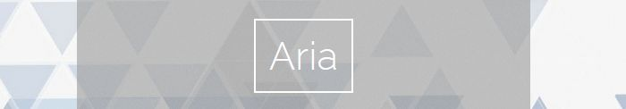 Aria Wear
