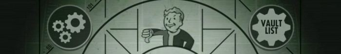 Bethesda Fallout Shelter Android