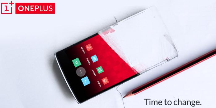 OnePlus Two novosti 2