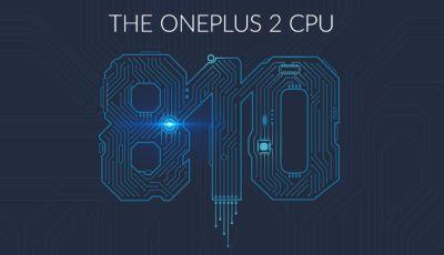 OnePlus Two novosti
