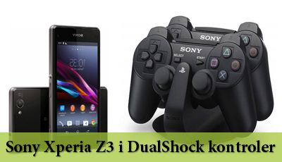 PlayStation-kontroler-na-mobitel