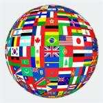 Ucenje engleskog jezika putem aplikacije