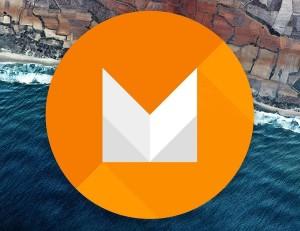 Android M novosti
