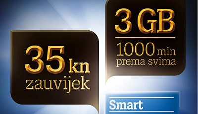 smart tarifa tele2