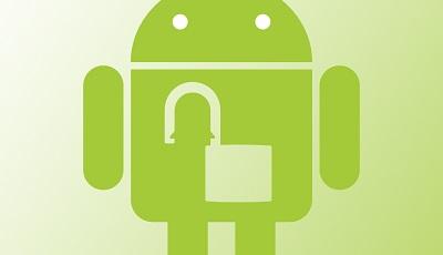 Otkriven novi sigurnosni propust u Androidu