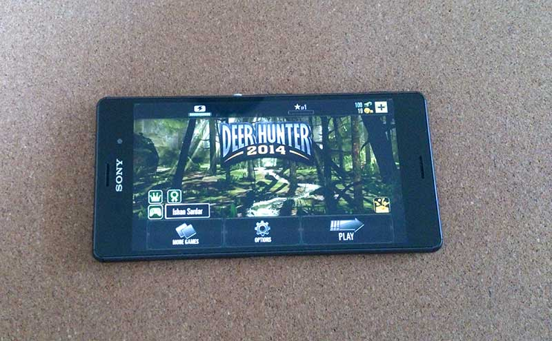 deer-hunter-android-2