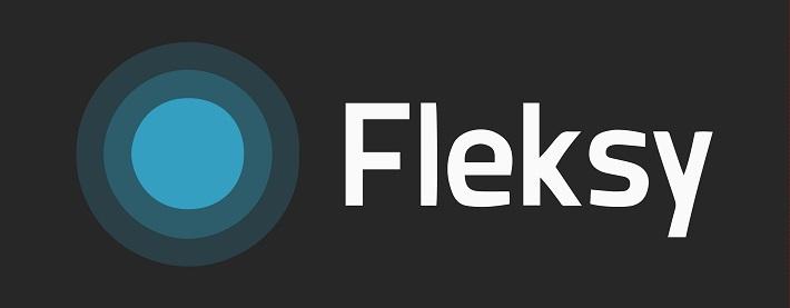 fleksy tipkovnica za android
