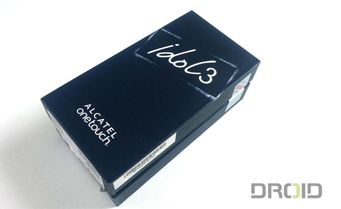 alcatel-idol-3-kutija-2