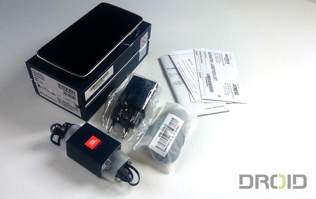 alcatel-idol-3-kutija