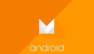 android marshmallow novosti
