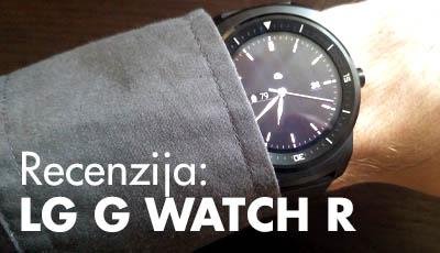 lg-g-watch-R-recenzija
