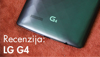 lg-g4-recenzija