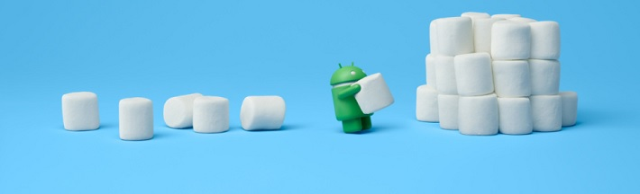 android 6 marshmallow nadogradnja