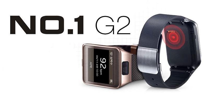 no.1-g2-oro
