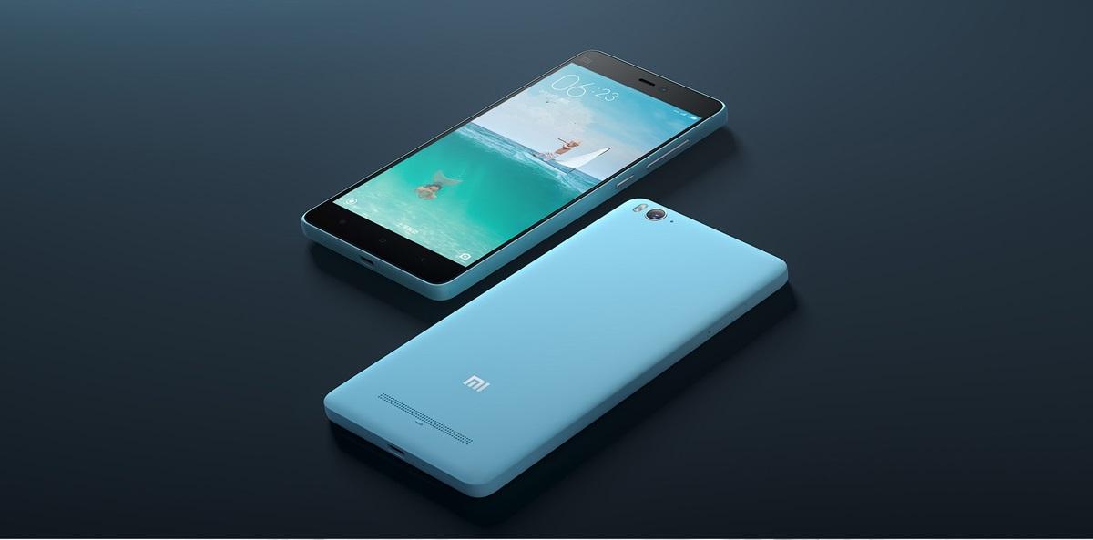 Xiaomi Mi4C - spoj pristupačnosti i dobrih karakteristika
