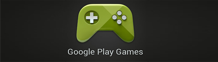 Google Play Games 2