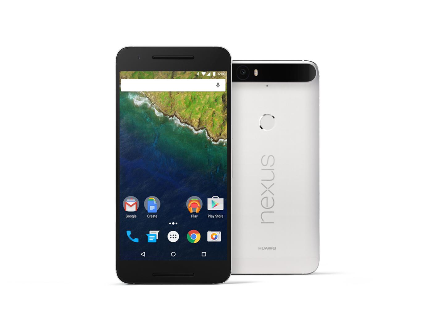 Nexus 6P_vizual (1)