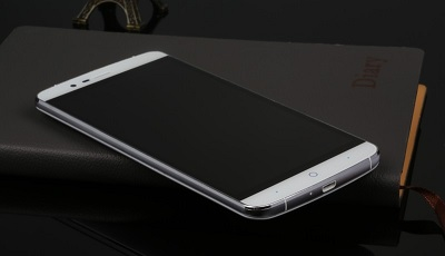 elephone p8000 cijena