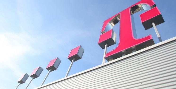 T-Mobileov sustav za korištenje jednog broja na više uređaja