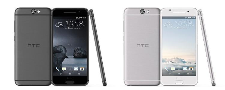 HTC one a9 cijena hrvatska datum izlaska
