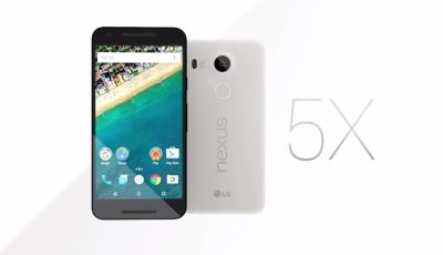 Nexus 5x cijena hrvatska vip