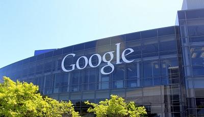 google moonshot