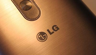 LG G5 dobiva metalno kućište