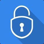 CM Locker Najbolja Aplikacija za Android