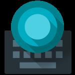 Fleksy Najbolja Aplikacija za Android