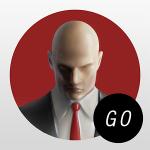 Hitman Go najbolje android igre