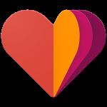 Najbolje besplatne aplikacije za Android u 2015 godini 165