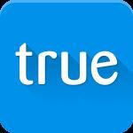 Najbolje besplatne aplikacije za Android u 2015 godini 17