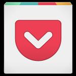 Pocket Najbolja Aplikacija za Android