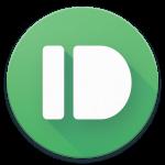Pushbullet Najbolja Aplikacija za Android